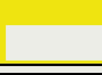 Bertha's Pizza – Bristol